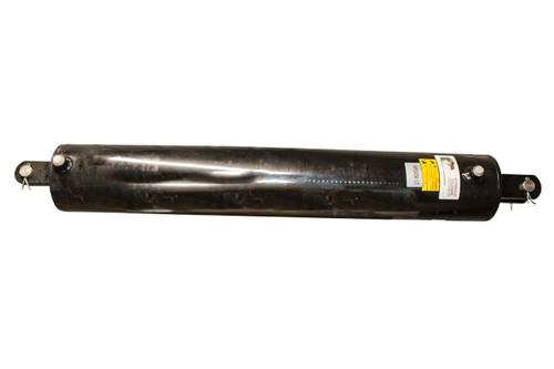 Cylinder, 5X30X2 Hydraulic