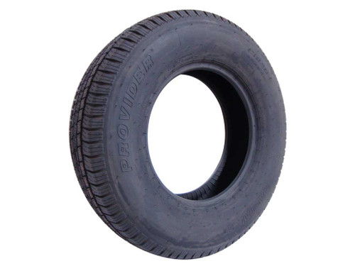 Tires, Radial ST-225-75-R15
