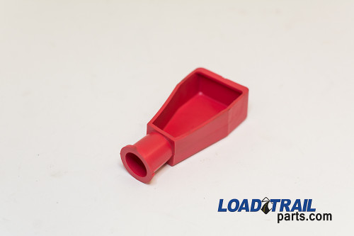 Battery Pole Cap (090167)
