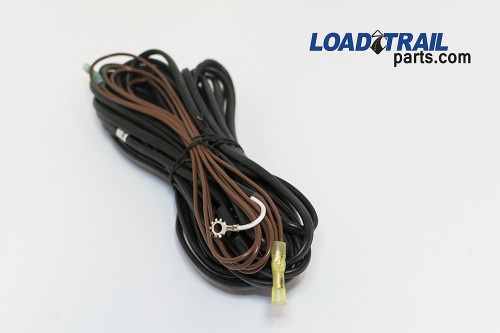 Wire Harness | Back Up Light 32' - 40' (090194)