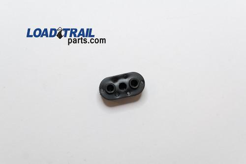 Marker Light Cap (090205)