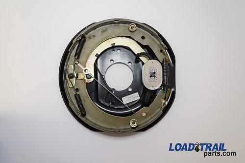"12"" Self Adjusting Brake Assembly | RH (060500)"