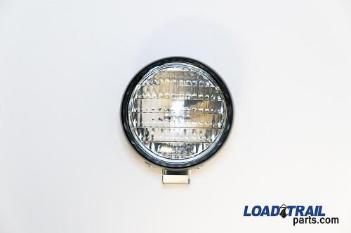 Round Work Light   Replacement (090034)
