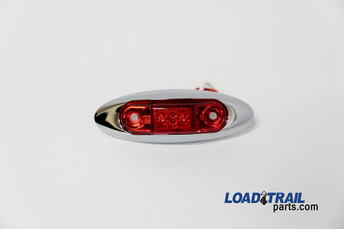 "1.5"" LED Clearance Light 