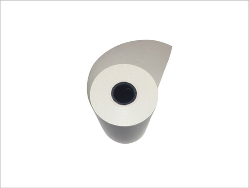 credit card machine paper roll