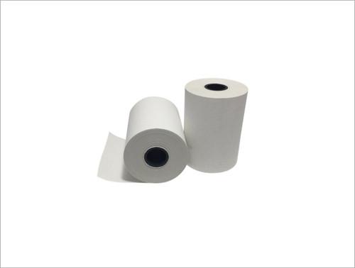 verifone vx610 paper