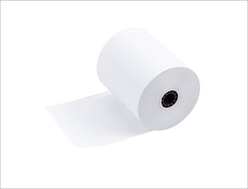 Munbyn 80mm Thermal Receipt Paper Roll