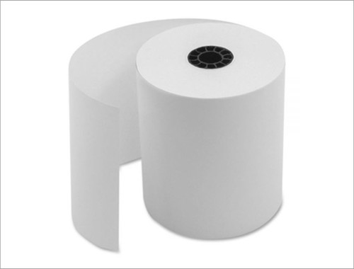 Star Thermal Paper 3 1/8 x 230