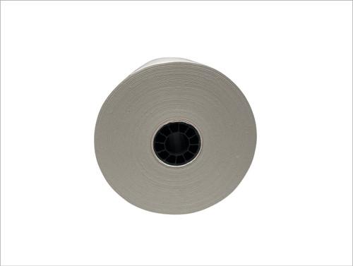 Single Ply Bond Paper Rolls