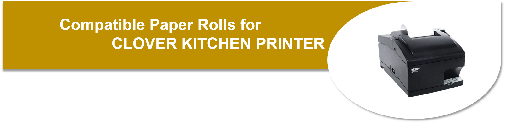clover-kitchen-printer-banner.png