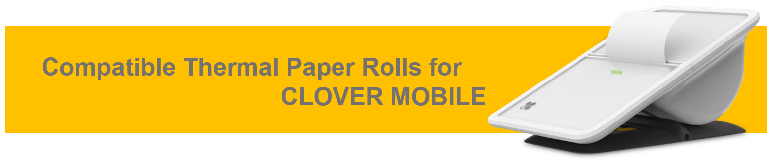 clover-mobile-banner.png