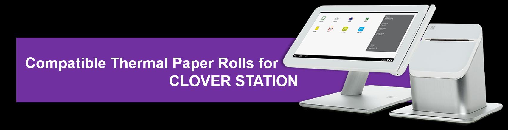 clover-station-banner.png