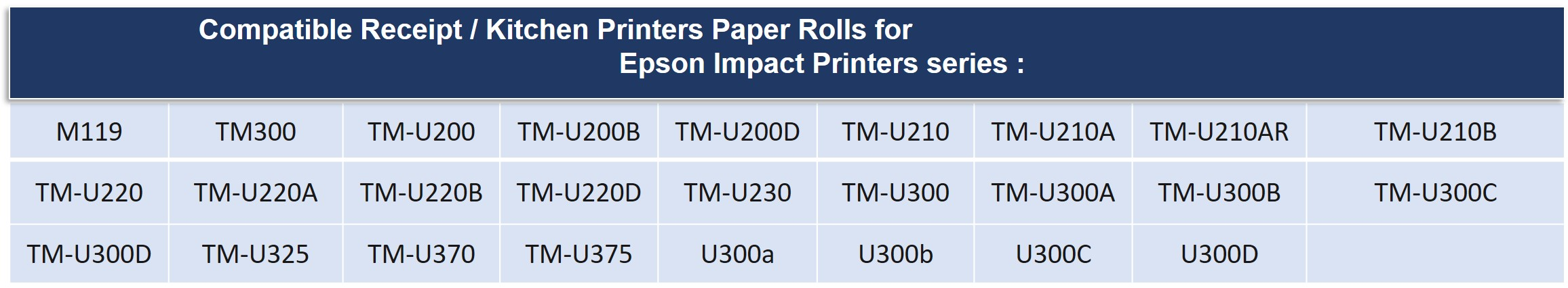 epson-impact-receipt-kitchen-printer-paper-for-epson-impact-printer-ii.jpg