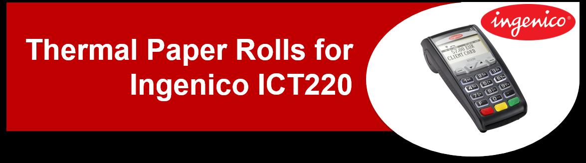 ingenico-ict220-banner.png