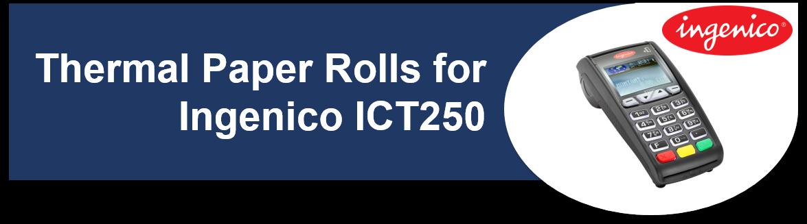 ingenico-ict250-banner.png