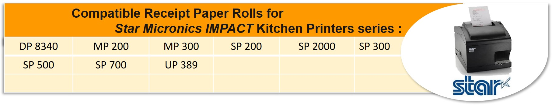 receipt-paper-for-star-kitchen-printer-category.jpg