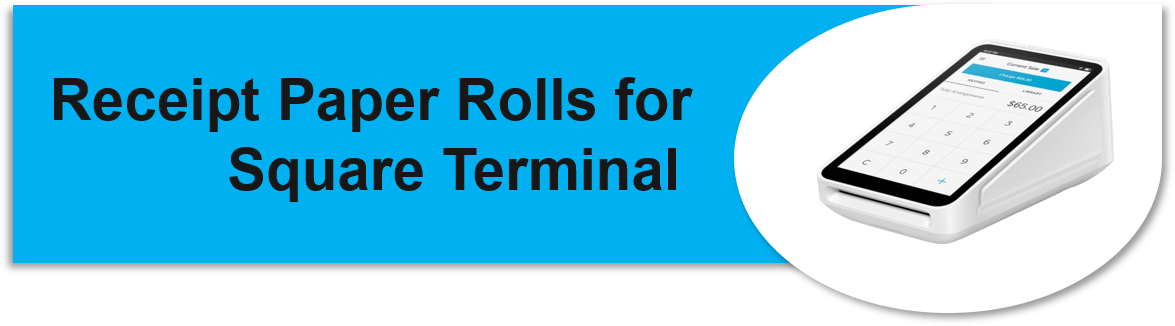 square-terminal-banner.png