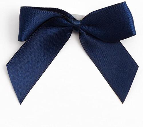 Bow Navy