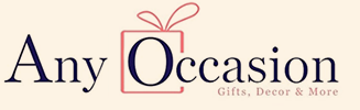 Shop AnyOccasion Gifts