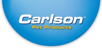 Carlson Pet Products at The Bark Academy