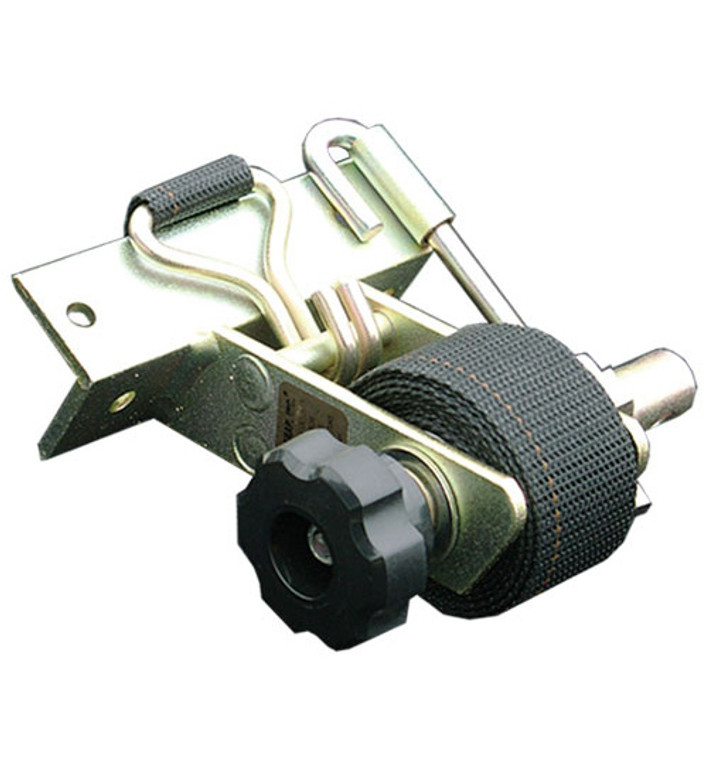 Rack Strap RS1 Tie-Downs (Two Pack)