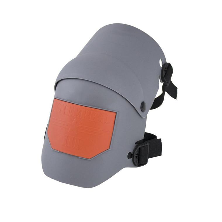 Sellstrom 96110 Ultra Flex III Knee Pads - Gray