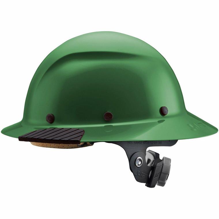 Lift HDF-19GG Dax Full Brim Hard Hat Lift HDF-19GG