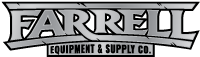 Farrell Equipment & Supply