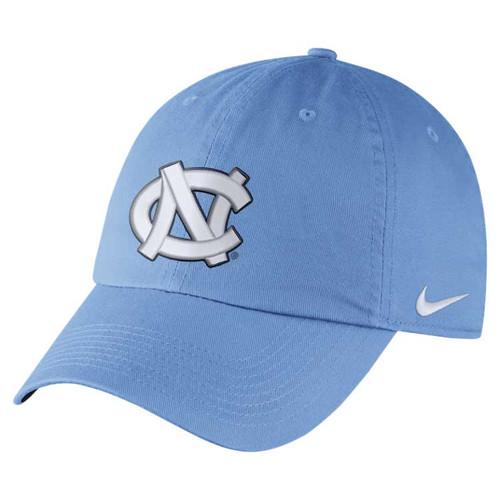 Nike DriFIT H86 Authentic Hat - Carolina Blue