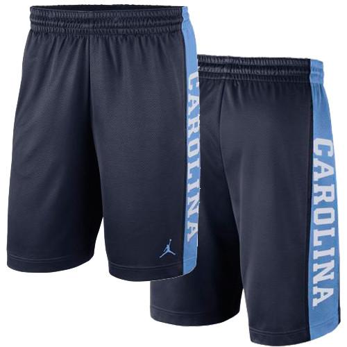 Nike Jordan Rise Shorts - Navy