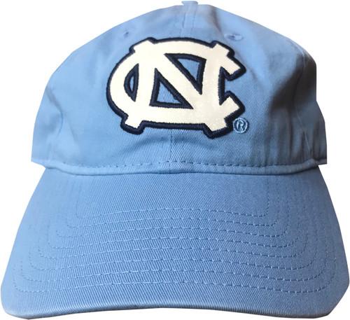 Women's New Era Sparkle NC Hat