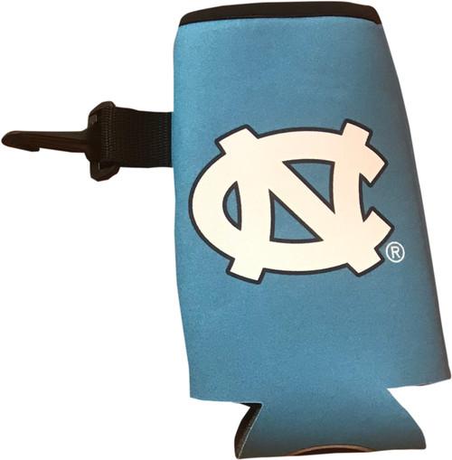 JayMac Carabineer Oversize Bottle NC Coozie