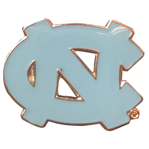 Aminco NC Lapel Pin