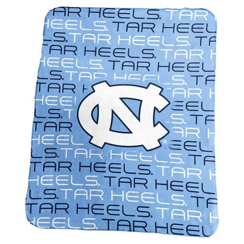 Logo Stadium  NC Blanket