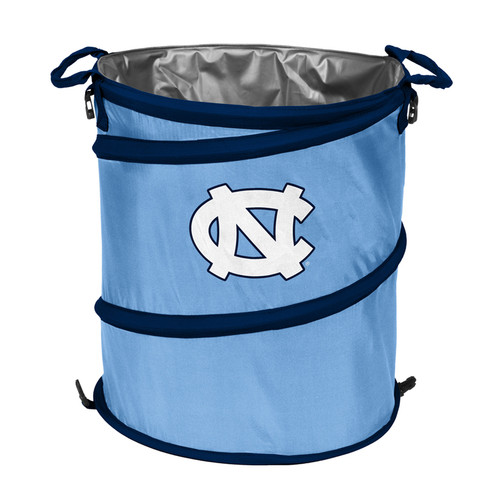 Logo Collapsible 3-in-1Cooler