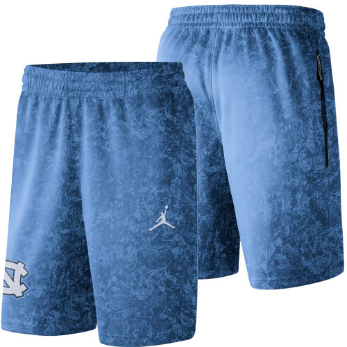 Nike Jordan Spotlight Shorts - Carolina Blue