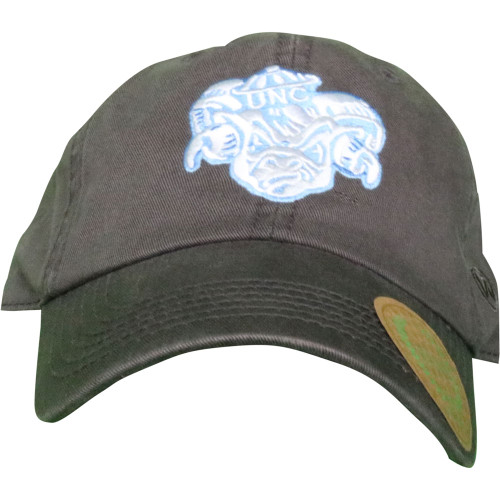 Top of the World Vintage 'Marlee' Hat - Anthracite