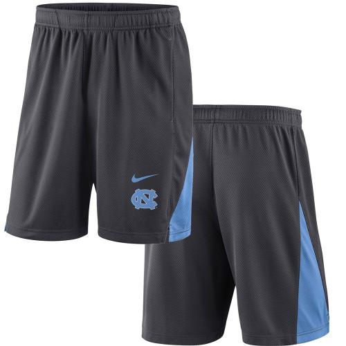 Nike Franchise Shorts - Antrhacite