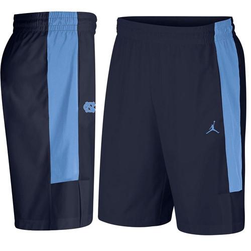 Nike Jordan 23 Alpha Shorts - Navy