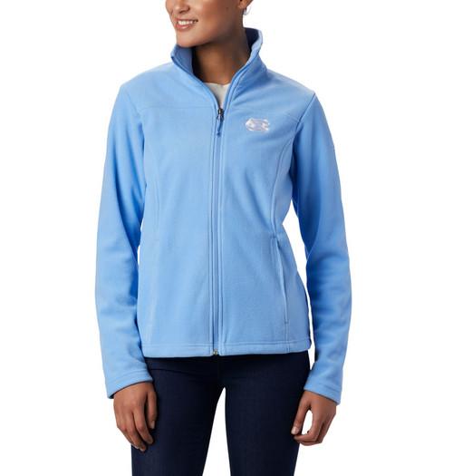 Columbia women Carolina jacket