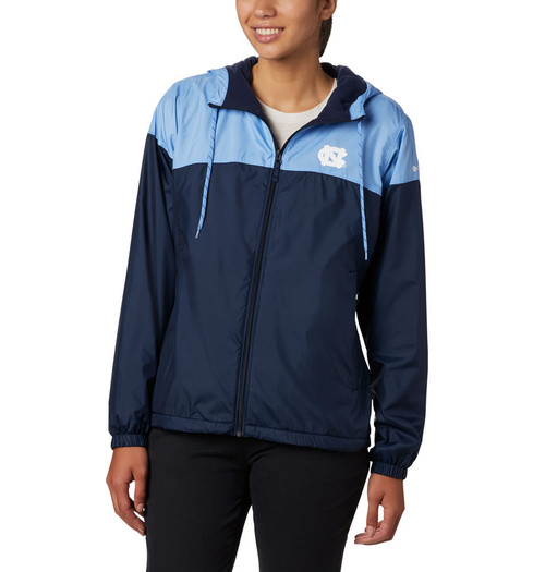 Columbia women Carolina jacket