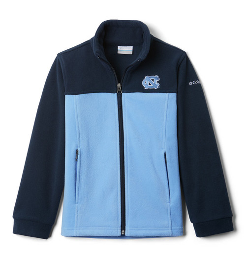 Columbia youth Carolina jacket