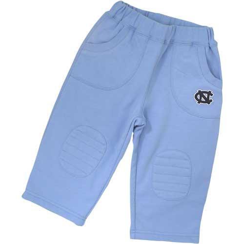 Carolina TODDLER KnowWear Fleece Pants