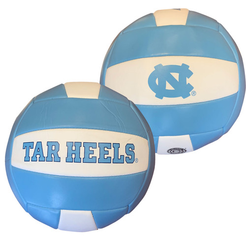 Carolina Baden Volleyball Ball
