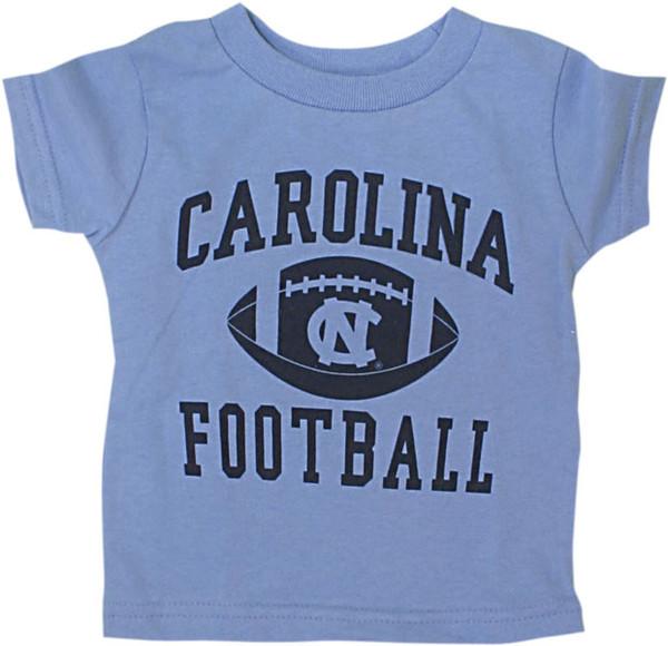 Infant/Toddler Football Tee