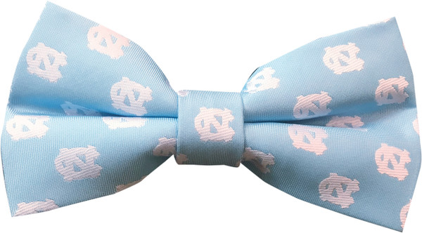 Eagles Wings Bow Tie