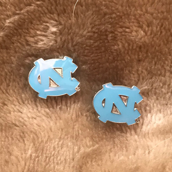 Aminco NC Post Earrings