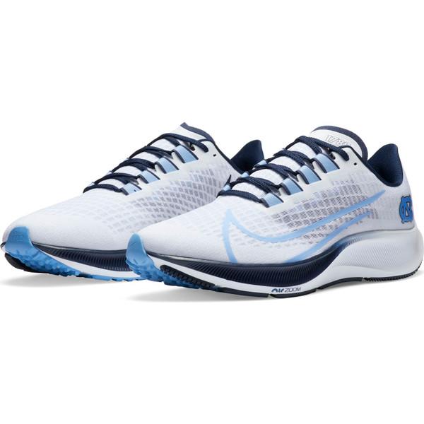 2020 Carolina Nike College Zoom Pegasus 37