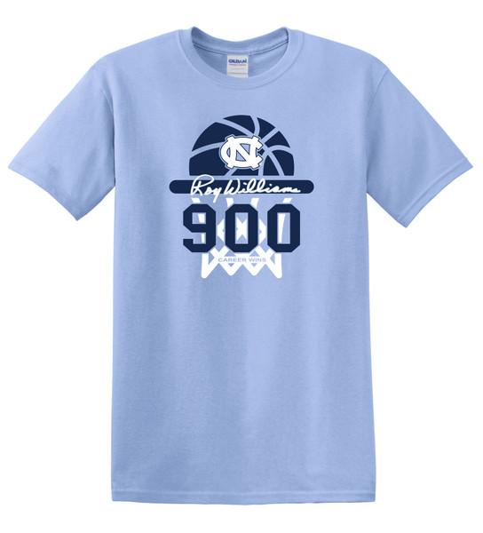 2021 Coach Williams 900 Win Tee Shirt