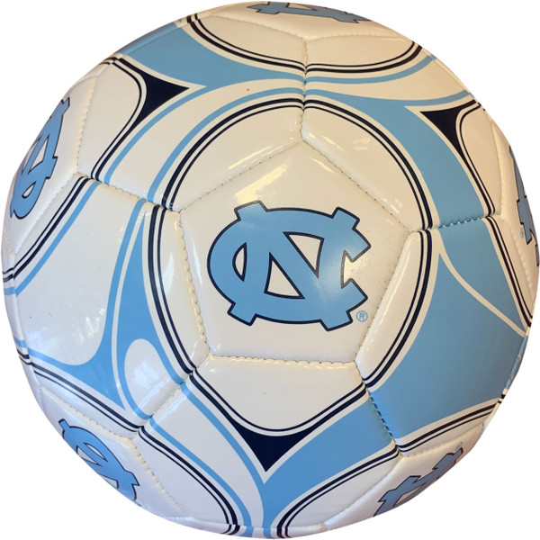 Carolina Baden Soccer Ball